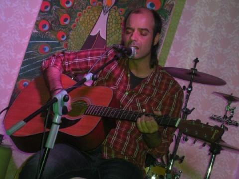 Foto de http://http://caminotrash.wordpress.com