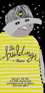 buildingsrisco